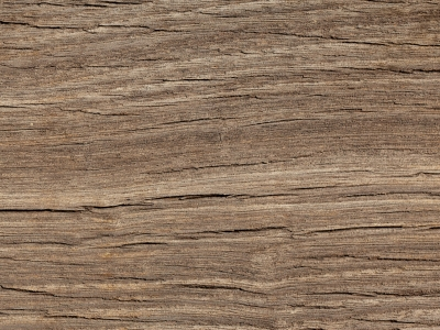Wood Texture Public Domain Picture Background