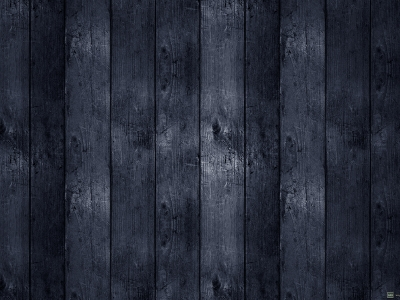 Wood Texture Wallpaper Collection