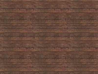 wooden attractive background #1352