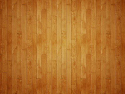 Wooden Background Hd