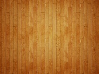 Wooden Background Texture Image