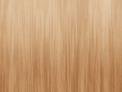 Woodgrain Patterned Background