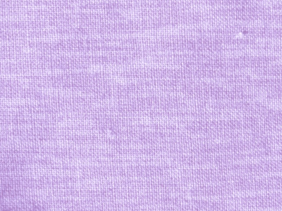 Wool Hd Light Purple Background