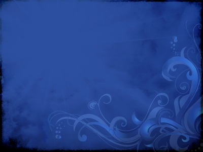 Worship Backgrounds For Powerpoint