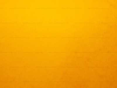 Yellow Background Template