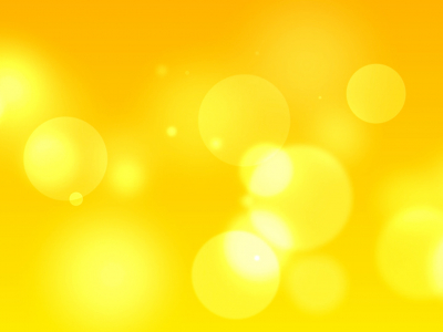 Yellow Images