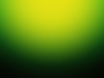 Yellow Green Grunge Wallpaper
