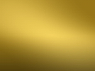 Yellow Metal Background Pictures