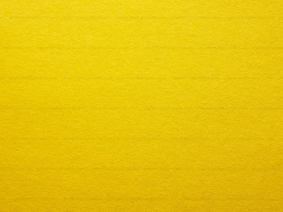 Yellow Texture Pictures