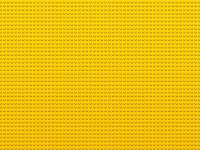 Photo Download HD yellow texture #975