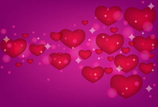 Love Wallpapers Love Heart Background Wallpapers Love Quotes And