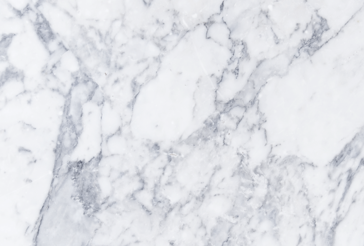 Get White Marble Wallpaper  Background