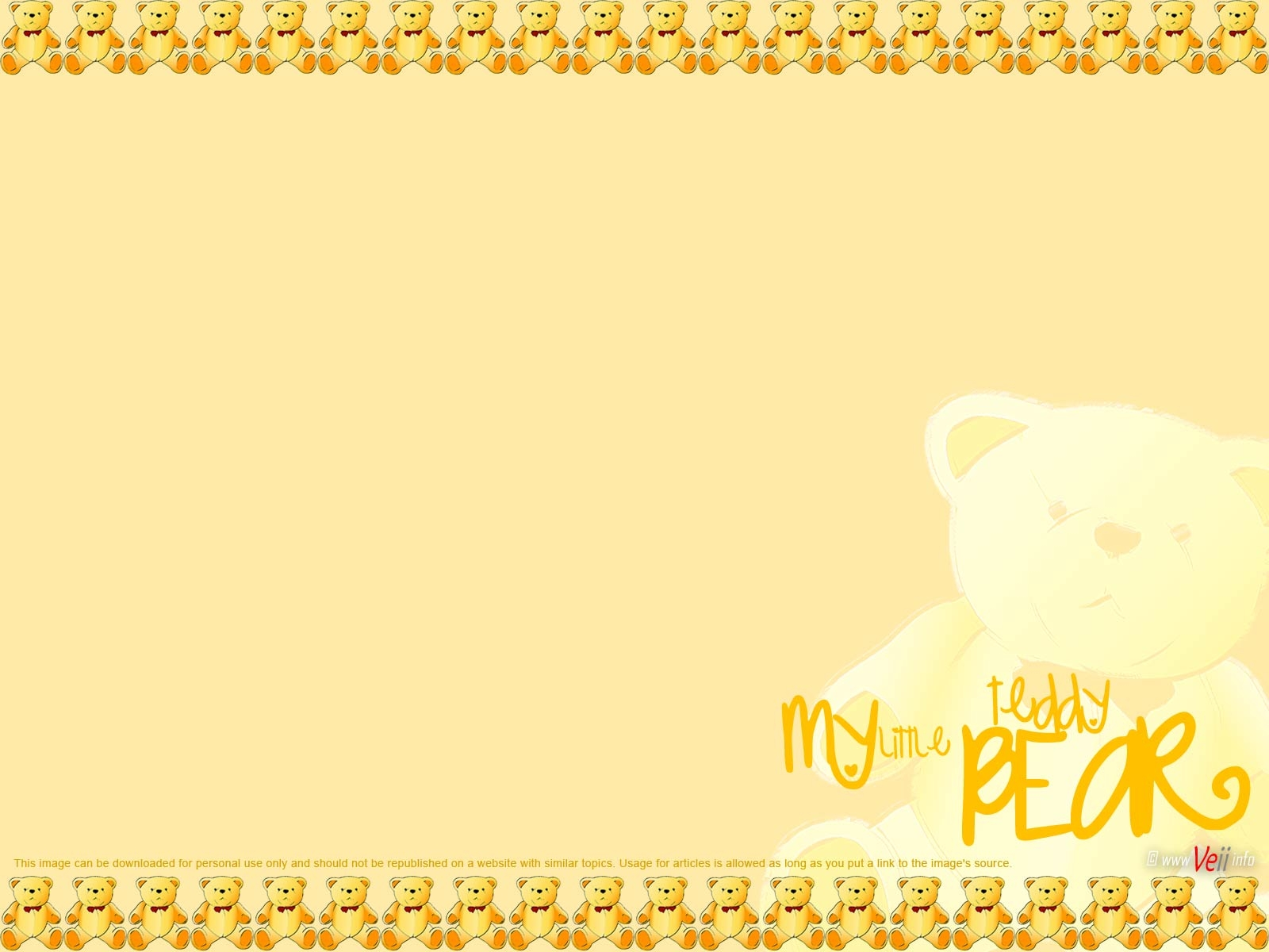Cute Powerpoint Background Powerpoint Backgrounds For Free