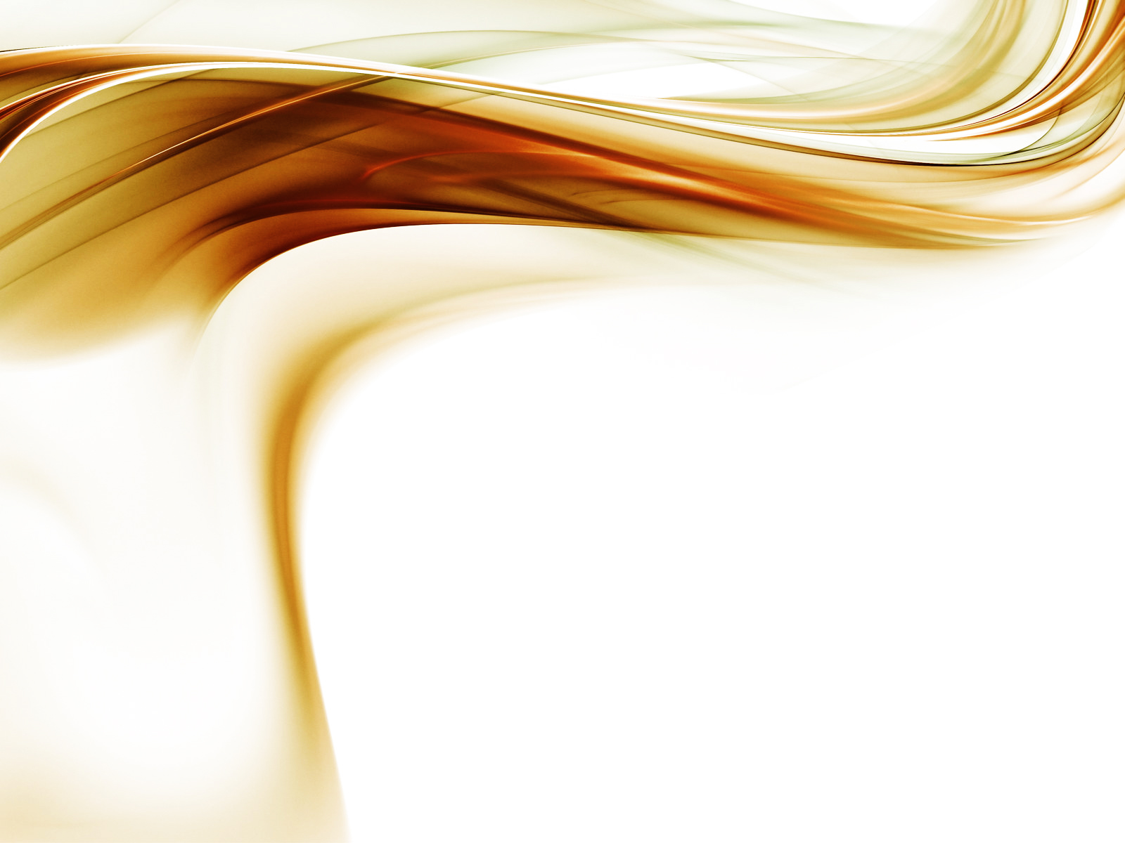 Gold Ppt Background Powerpoint Backgrounds For Free