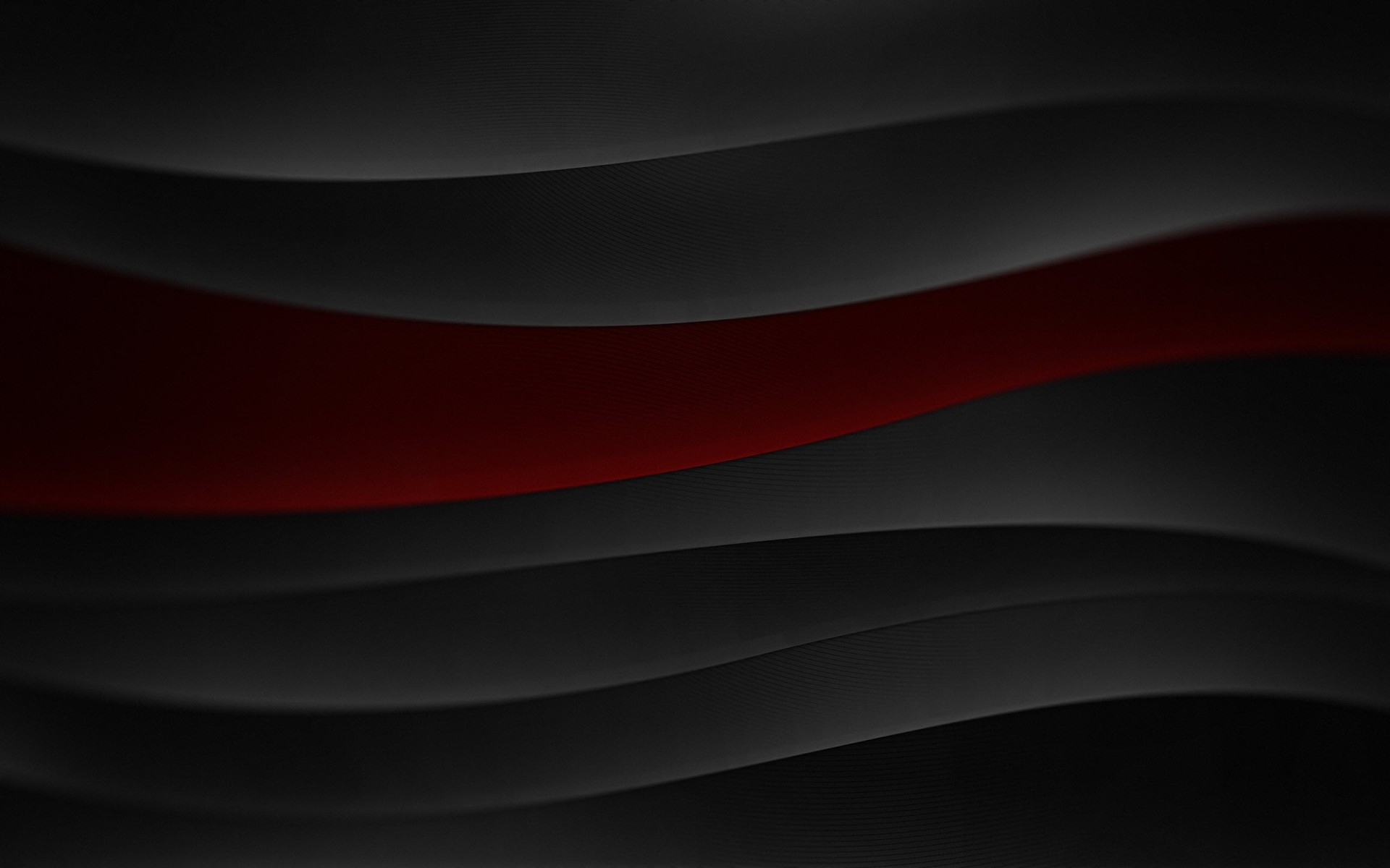 Add these curated black and red abstract wallpaper backgrounds to your