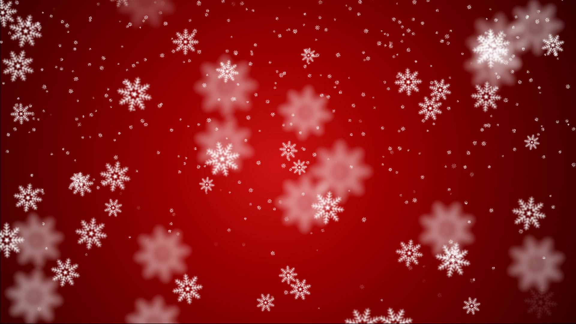 Animated Merry Christmas Wallpaper  wallpaper