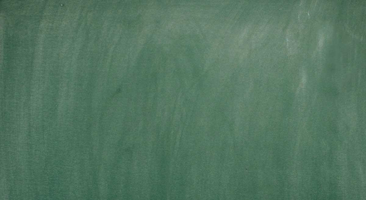 backgrounds for  u0026gt  green chalkboard background powerpoint hq free download - 4899