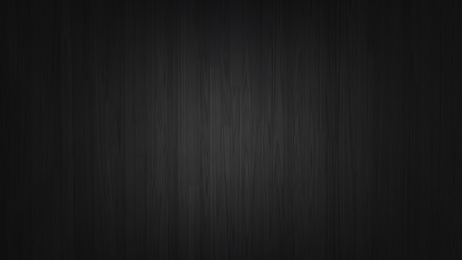 Dark Background Powerpoint Backgrounds For Free Powerpoint Templates