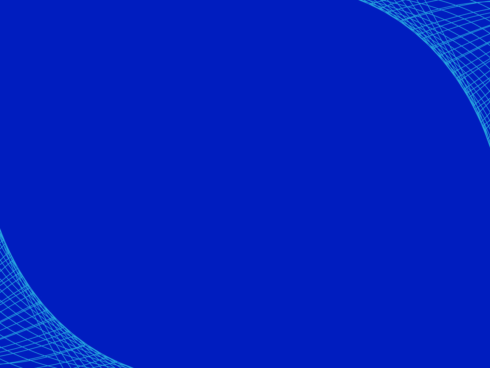 Blue Background Ppt Template Powerpoint Backgrounds For