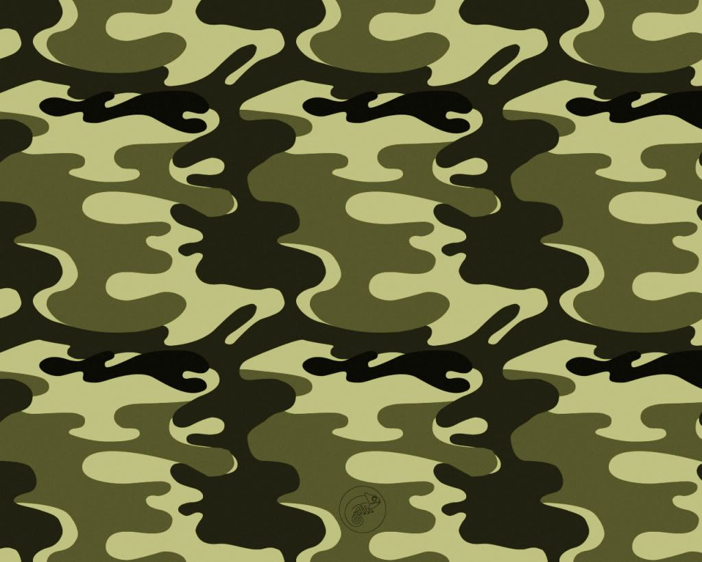Camo Background Powerpoint Backgrounds For Free Powerpoint Templates
