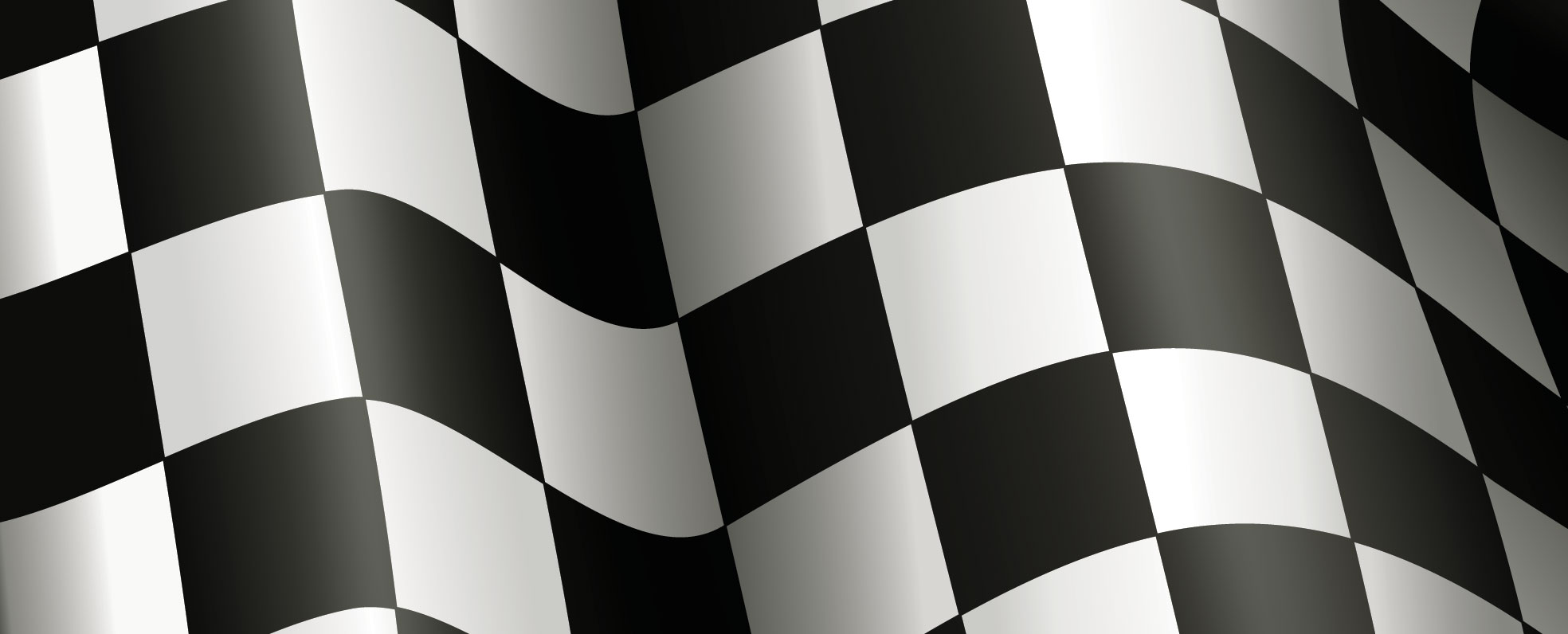 Checkered Flag Background Powerpoint Backgrounds For Free