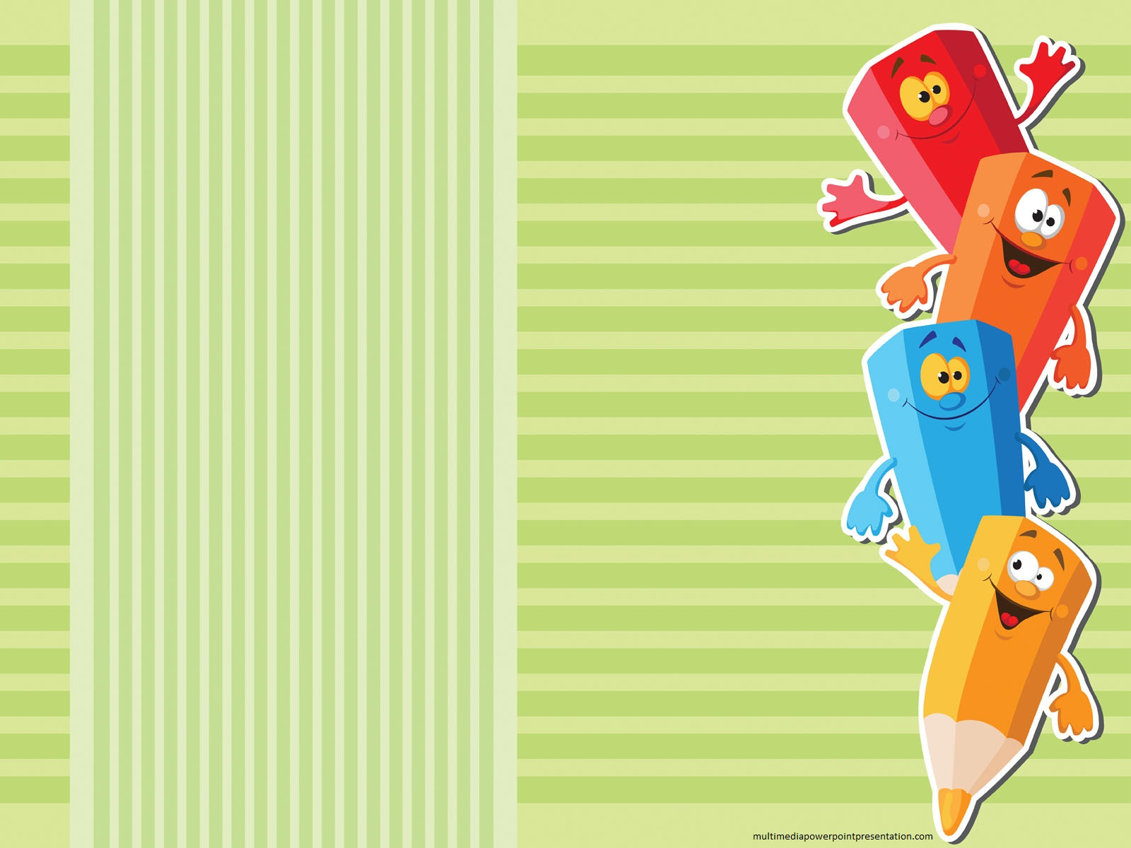 Children Powerpoint Background Powerpoint Backgrounds For Free Powerpoint Templates