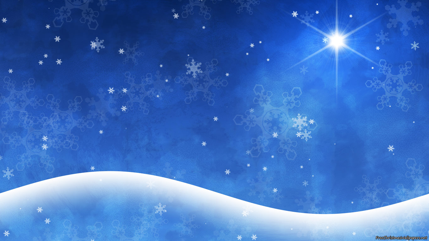 Christmas Background Hd 1163 Hdwpro Hq Free Download