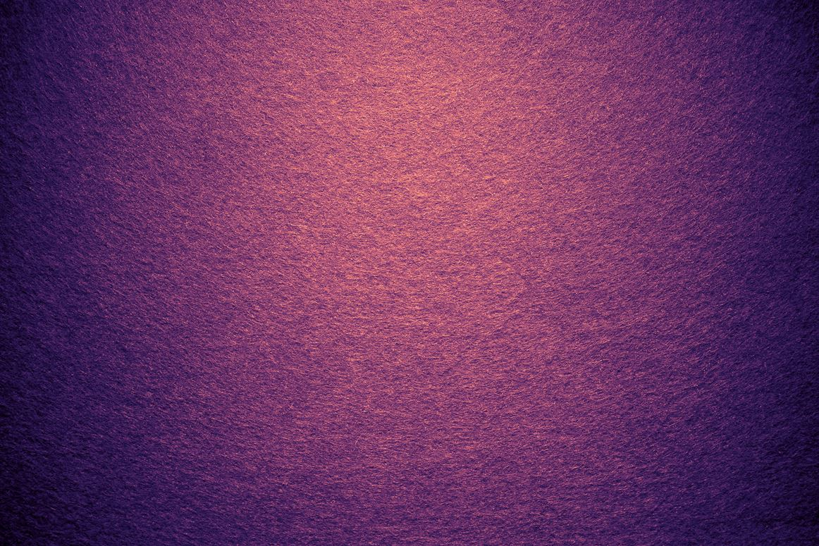 Dark Purple Texture Background  PhotoHDX