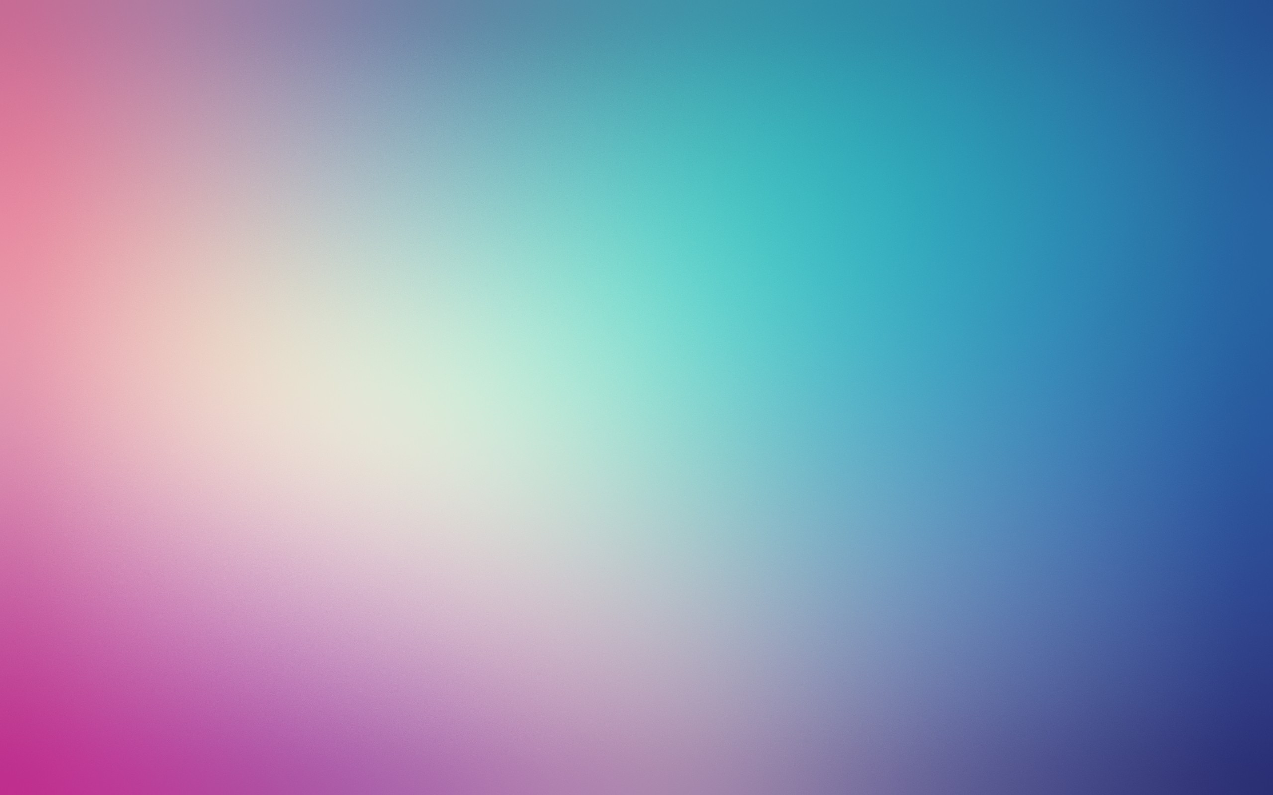 Download hd wallpapers of 40105 gradient, Simple Background, Colorful