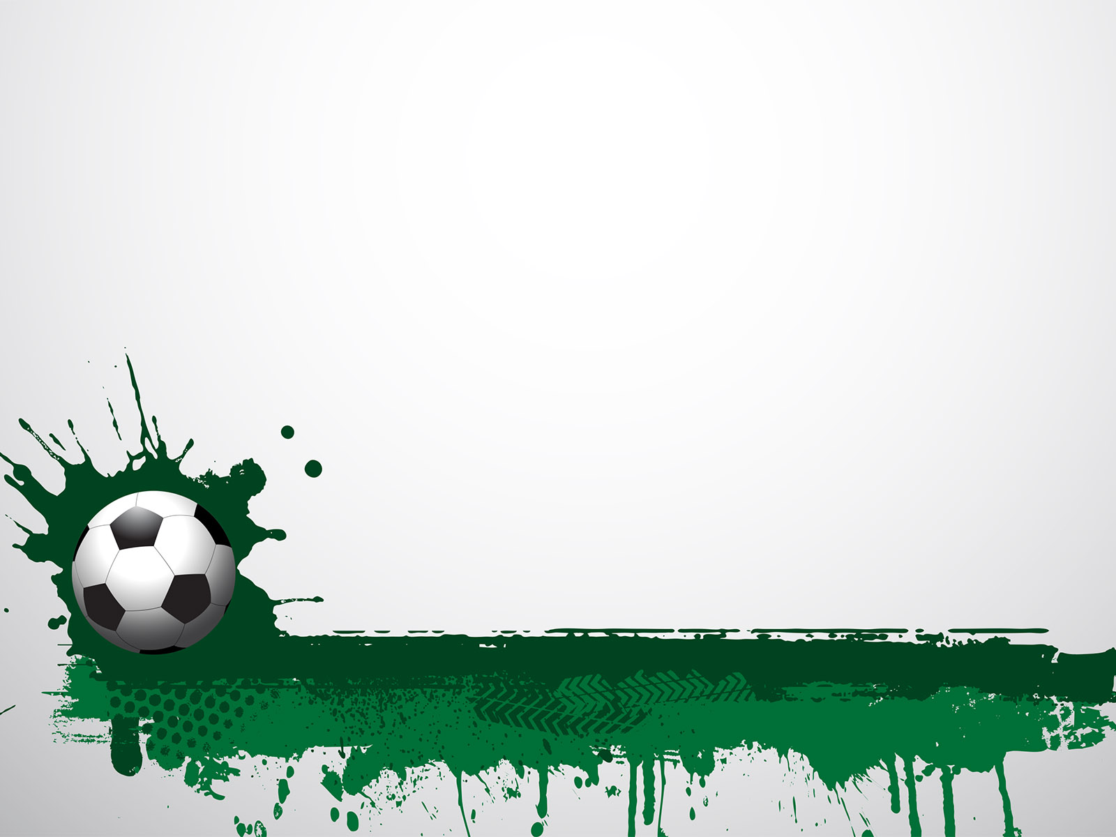 Football Powerpoint Background