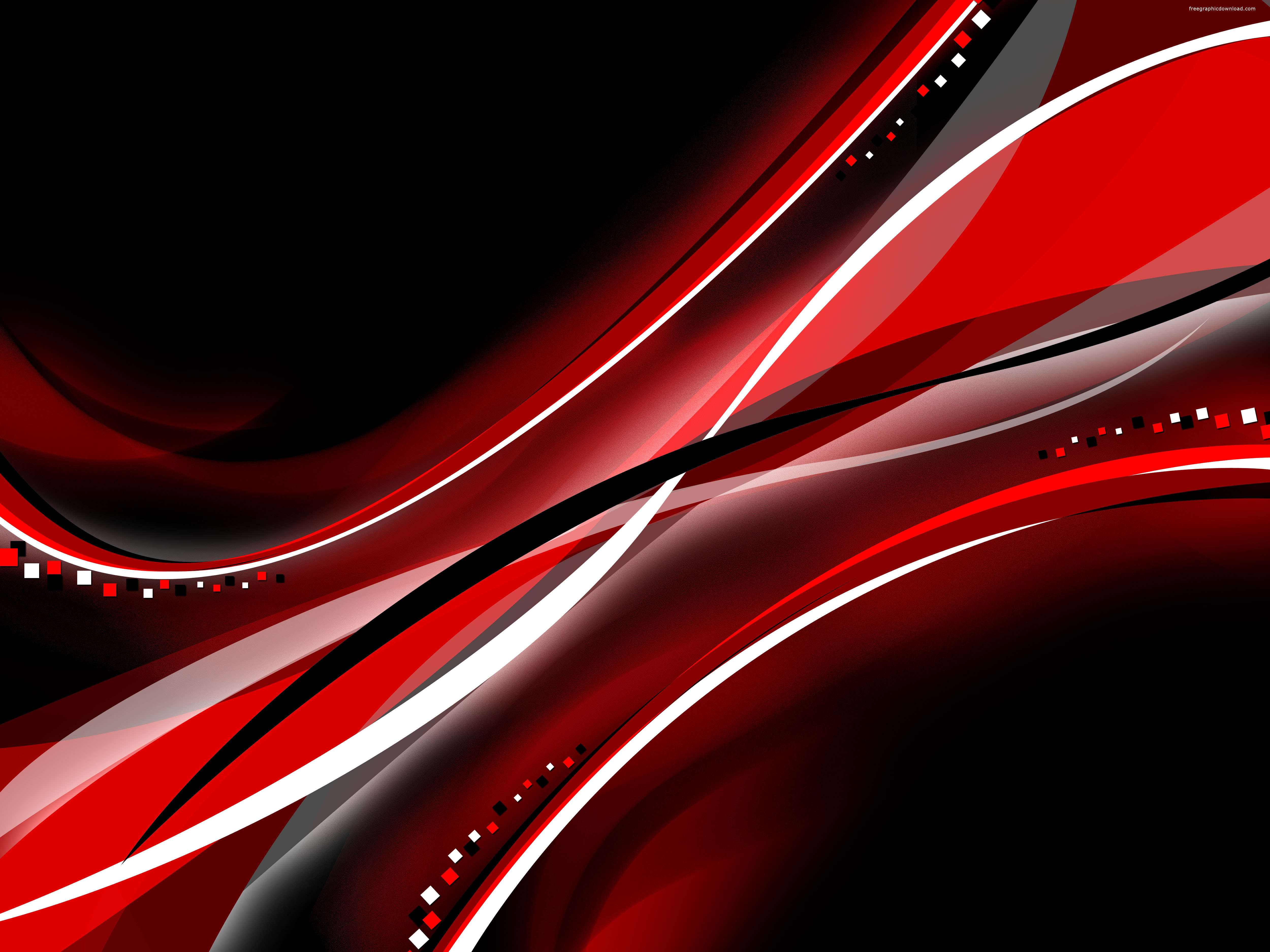 Red And Black Background Powerpoint Backgrounds For Free Powerpoint Templates
