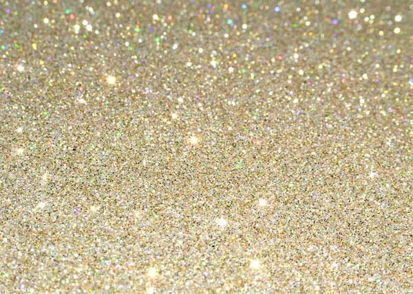 Glitter Backgrounds Related Keywords & Suggestions  Glitter
