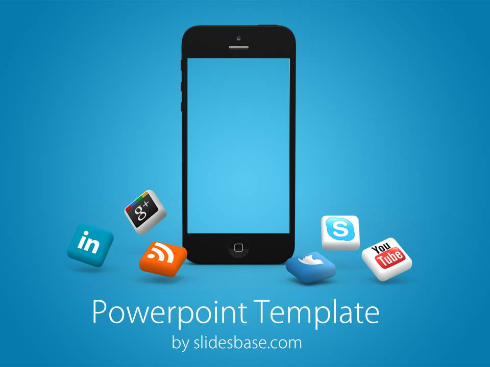 Iphone Powerpoint Background Powerpoint Backgrounds For Free Powerpoint Templates