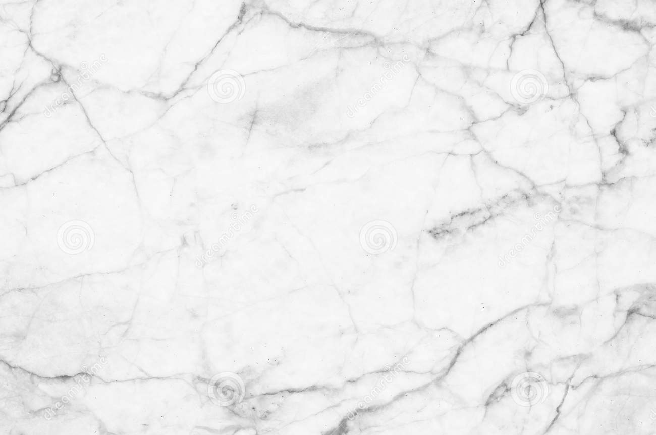 White Marble Background Powerpoint Backgrounds For Free Powerpoint Templates