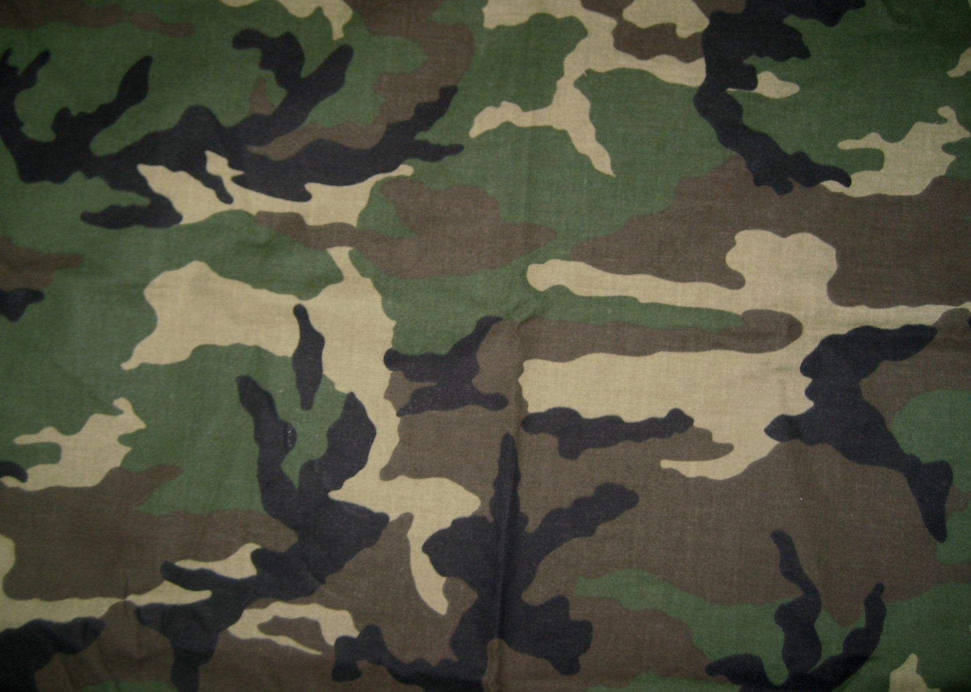 Military Camo Wallpaper Woodland camo wallpapers  wallpaper cave