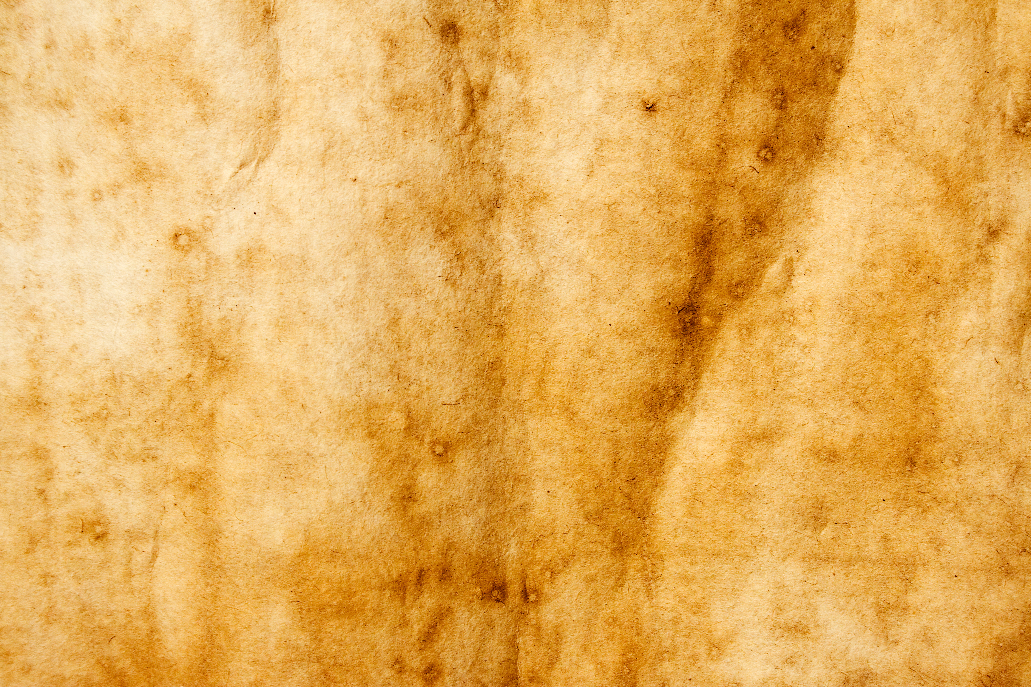 Old Yellow Paper, Old Paper, Texture, Download Photo, Background Old