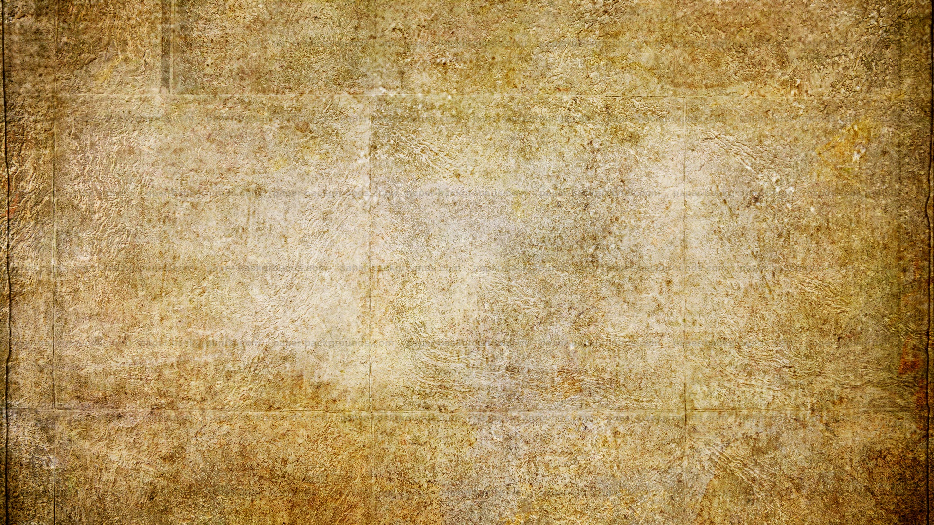 Paper Backgrounds  grunge wall background texture hd
