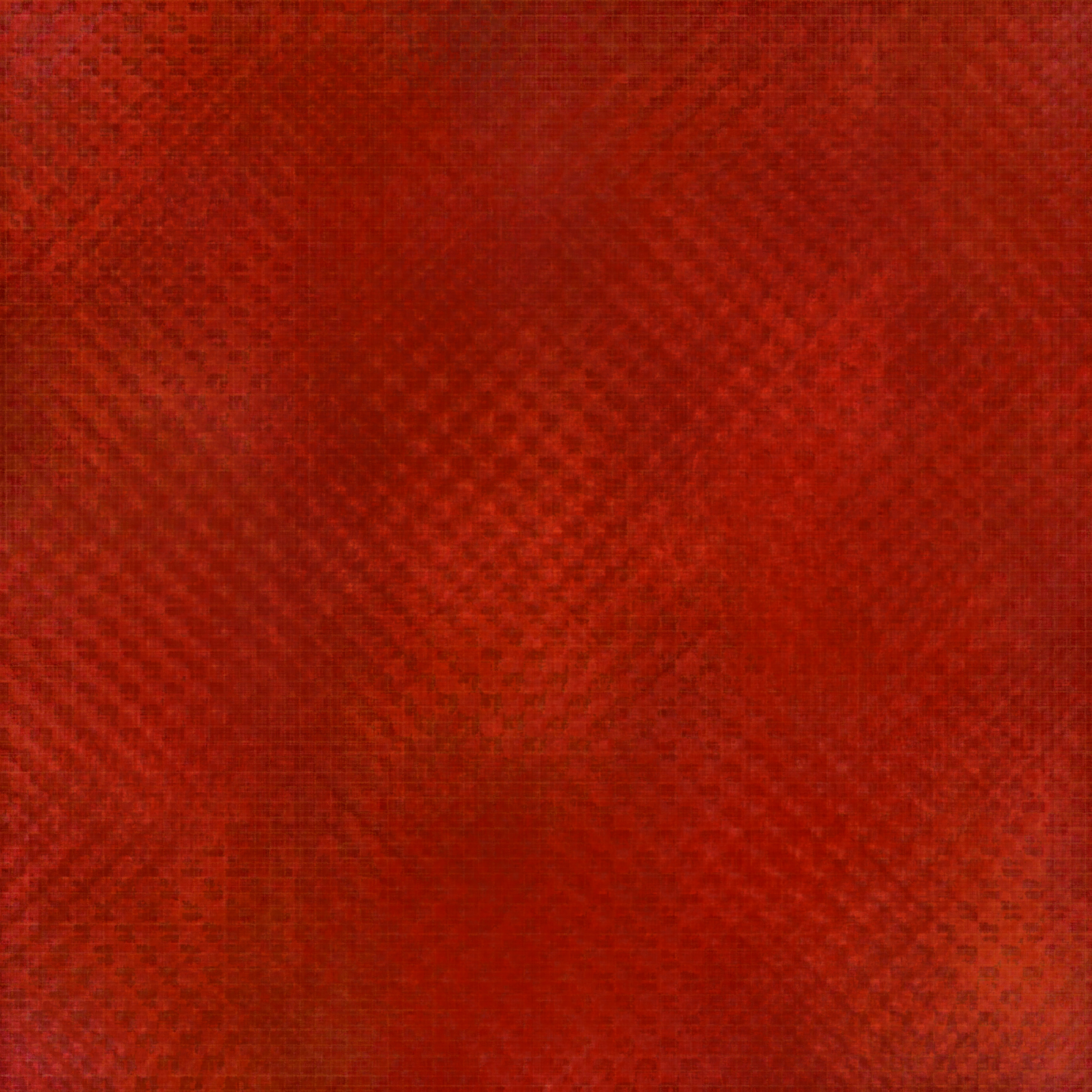 Pics Photos  Red Star Grunge Background