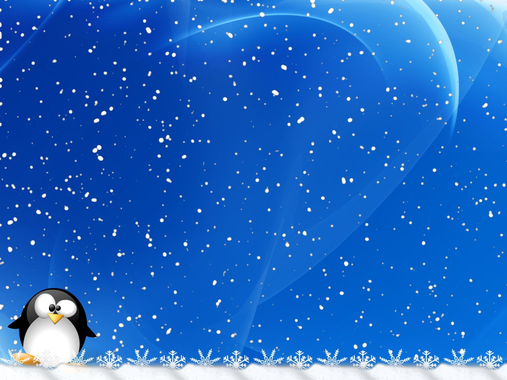 Snow Background Powerpoint Backgrounds For Free Powerpoint Templates