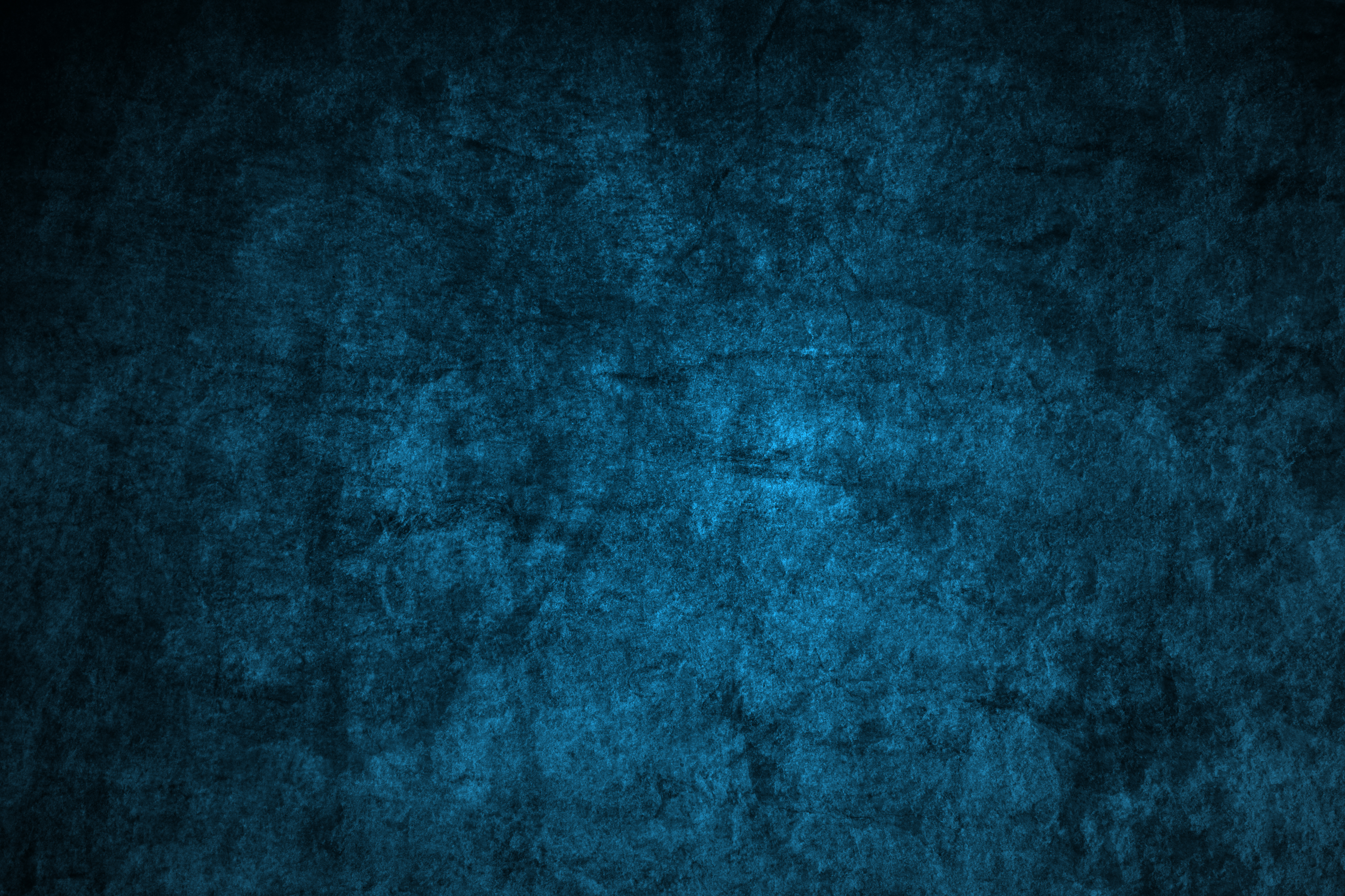 Recycled Texture Background By Sandeep M On DeviantArt