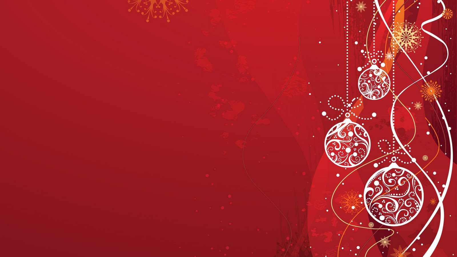 Red Christmas Background Top HD Images For Free