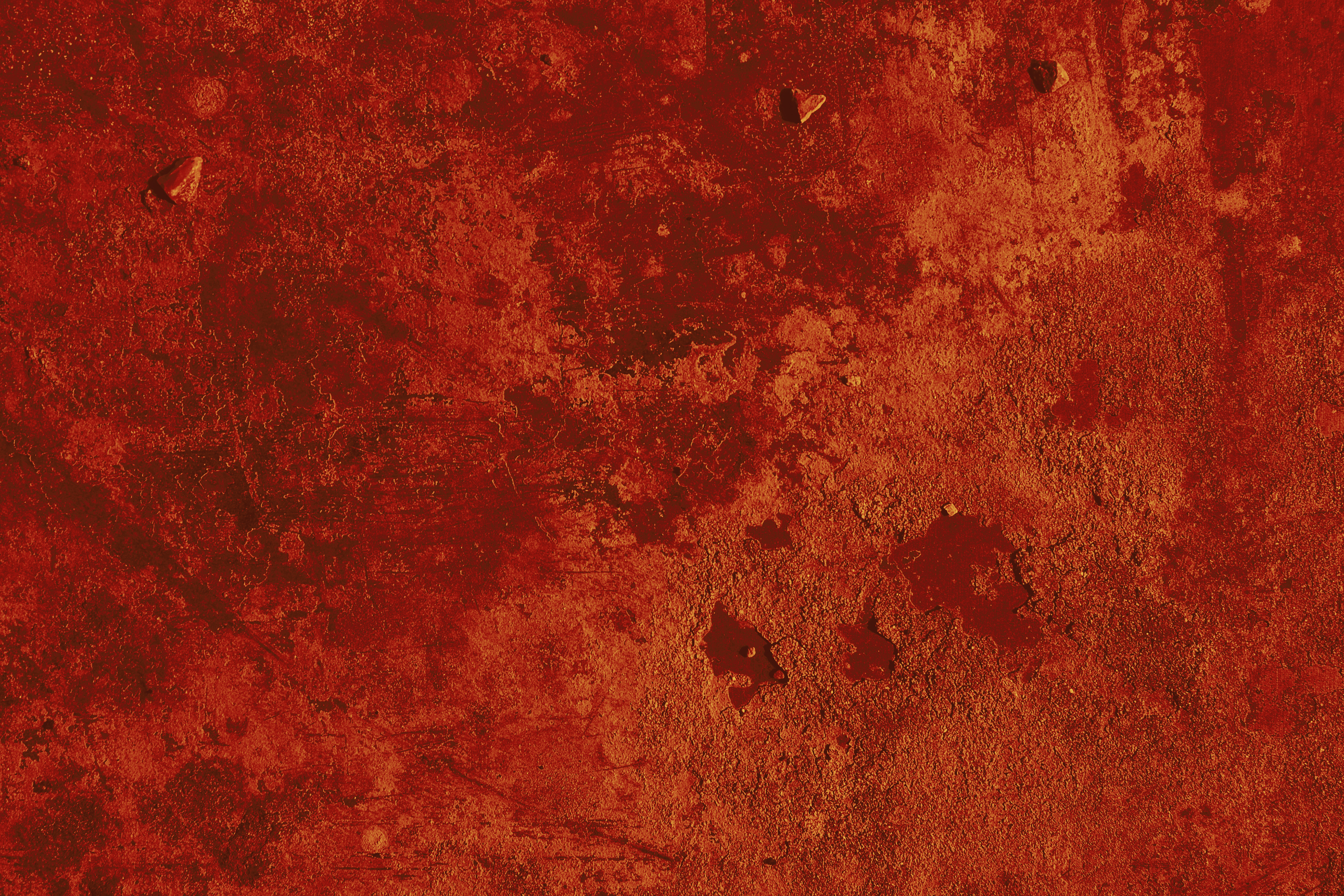 Red Grunge Background Related Keywords & Suggestions  Red Grunge