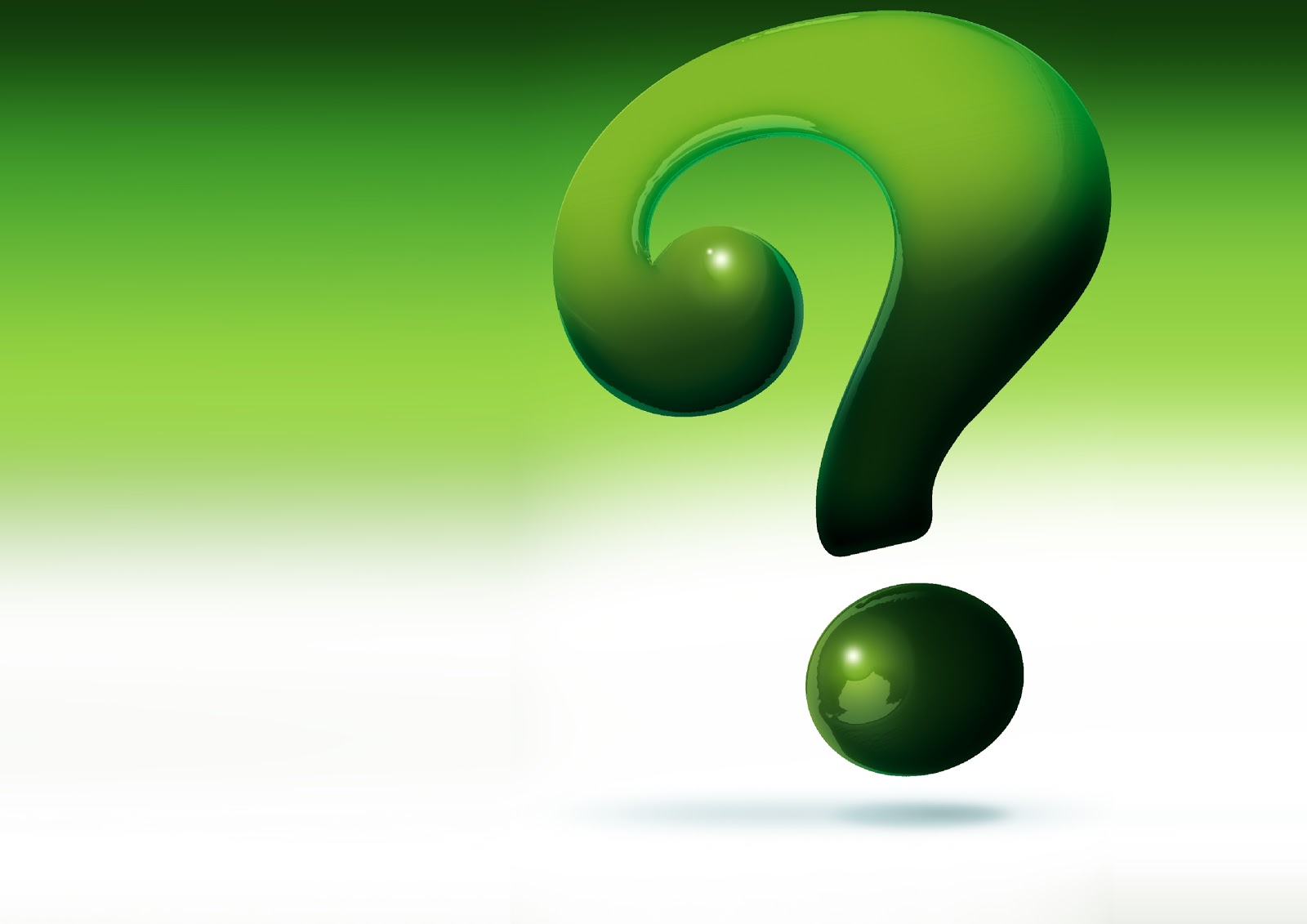 royalty question marks background stock photo from shutterstock s