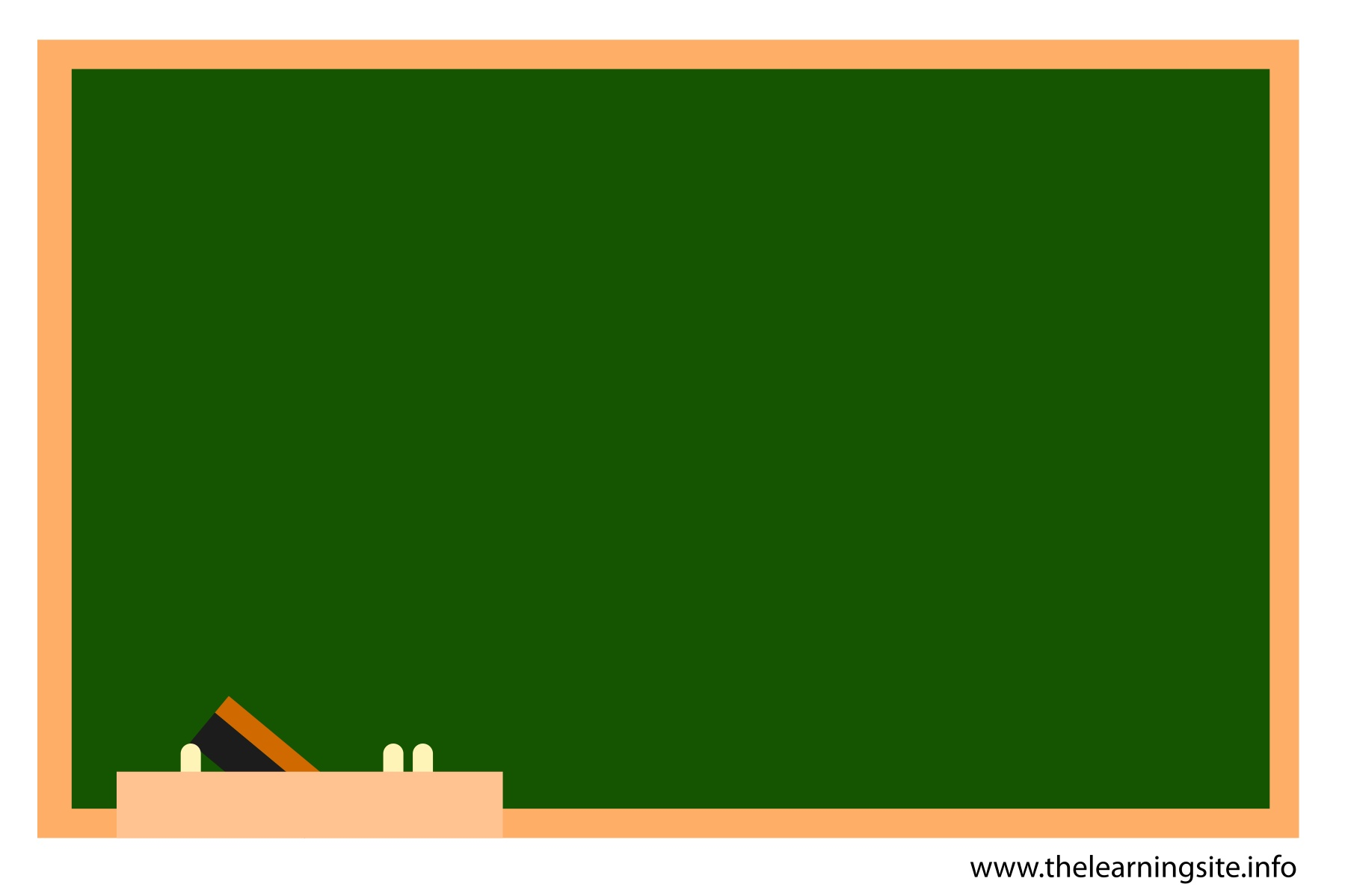green school chalkboard backgrounds for powerpoint hq free