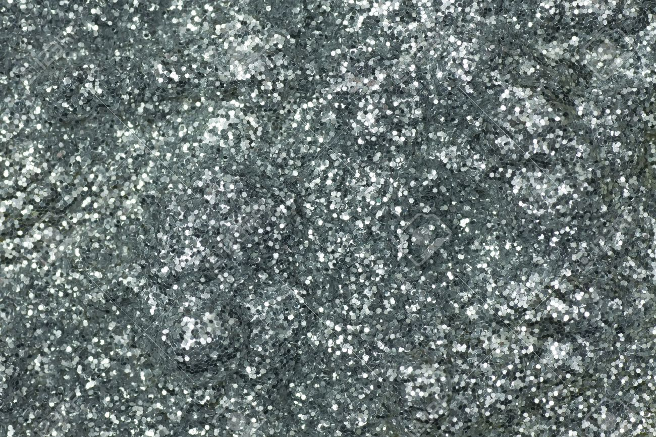 Silver Glitter Background Wallpaper Hq Free Download 4399 Seek Gif
