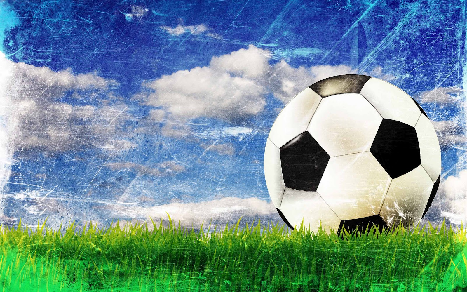 Soccer Background Powerpoint Backgrounds For Free Powerpoint Templates