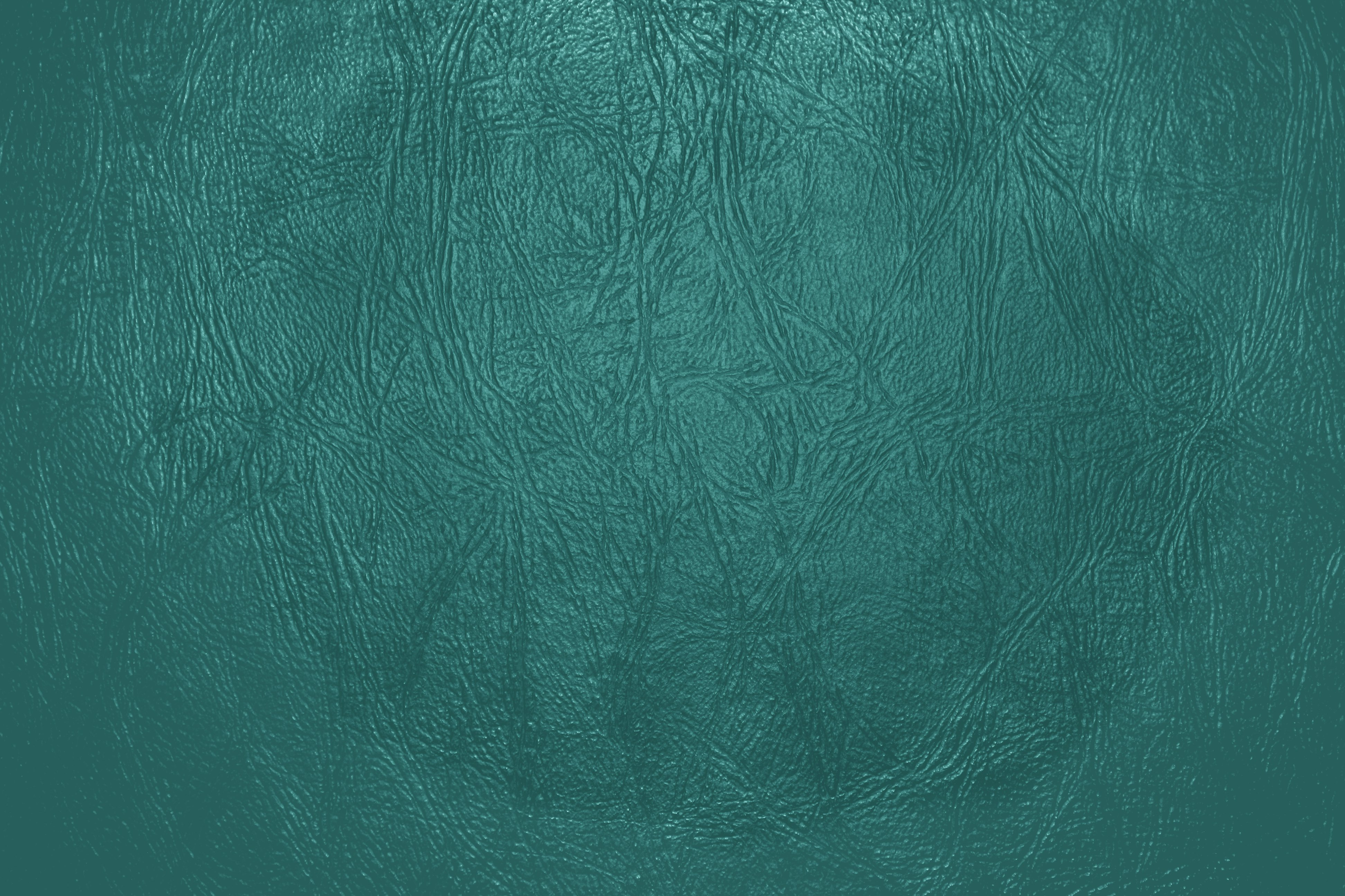 Teal Texture Background HD Wallpapers