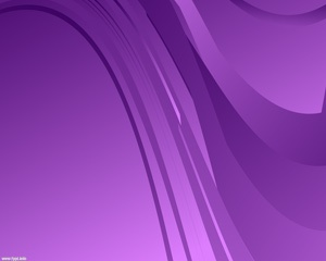 template is a  violet background template for PowerPoint or slide