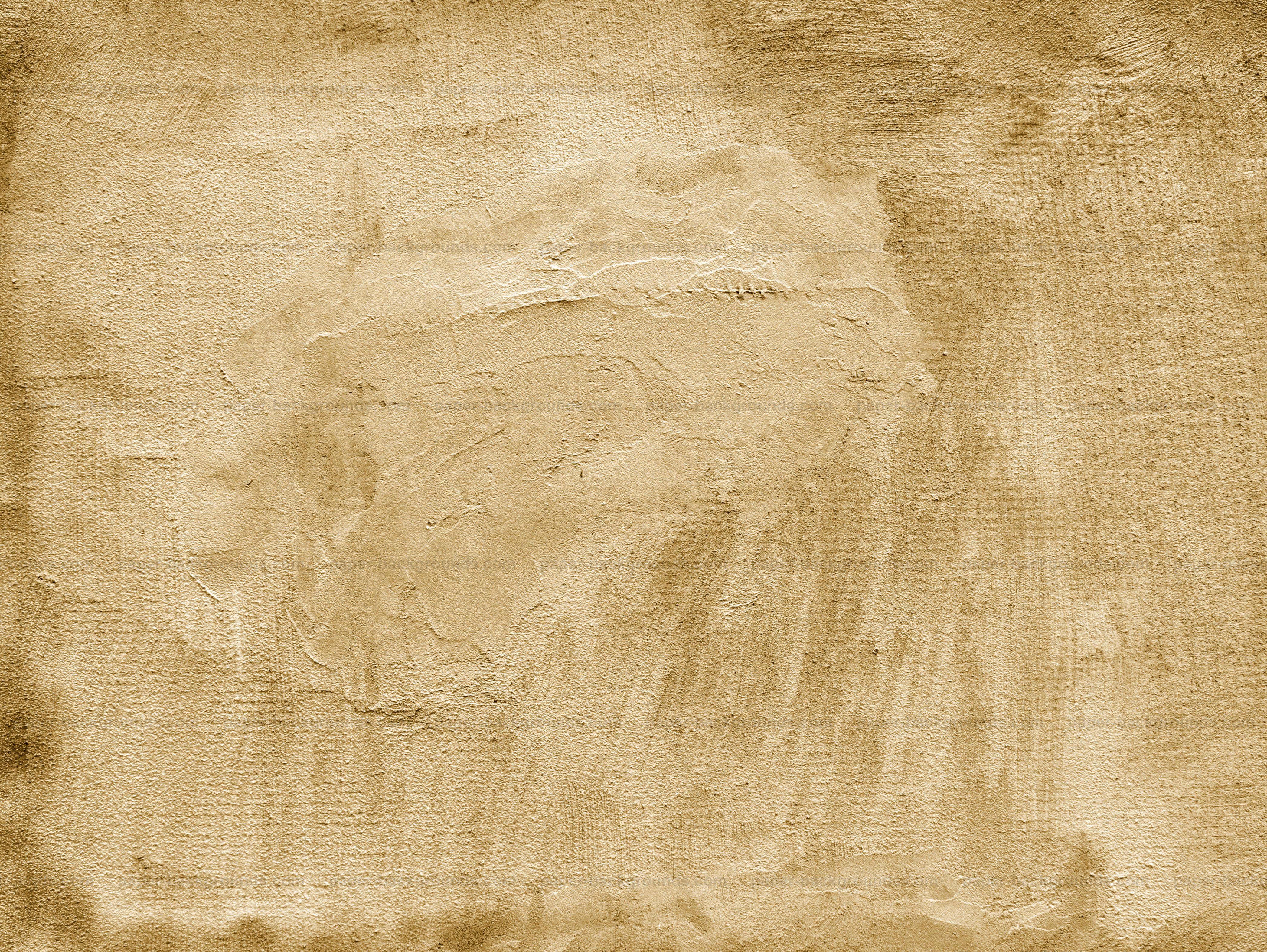 Textured Paper Background Wall background texture,