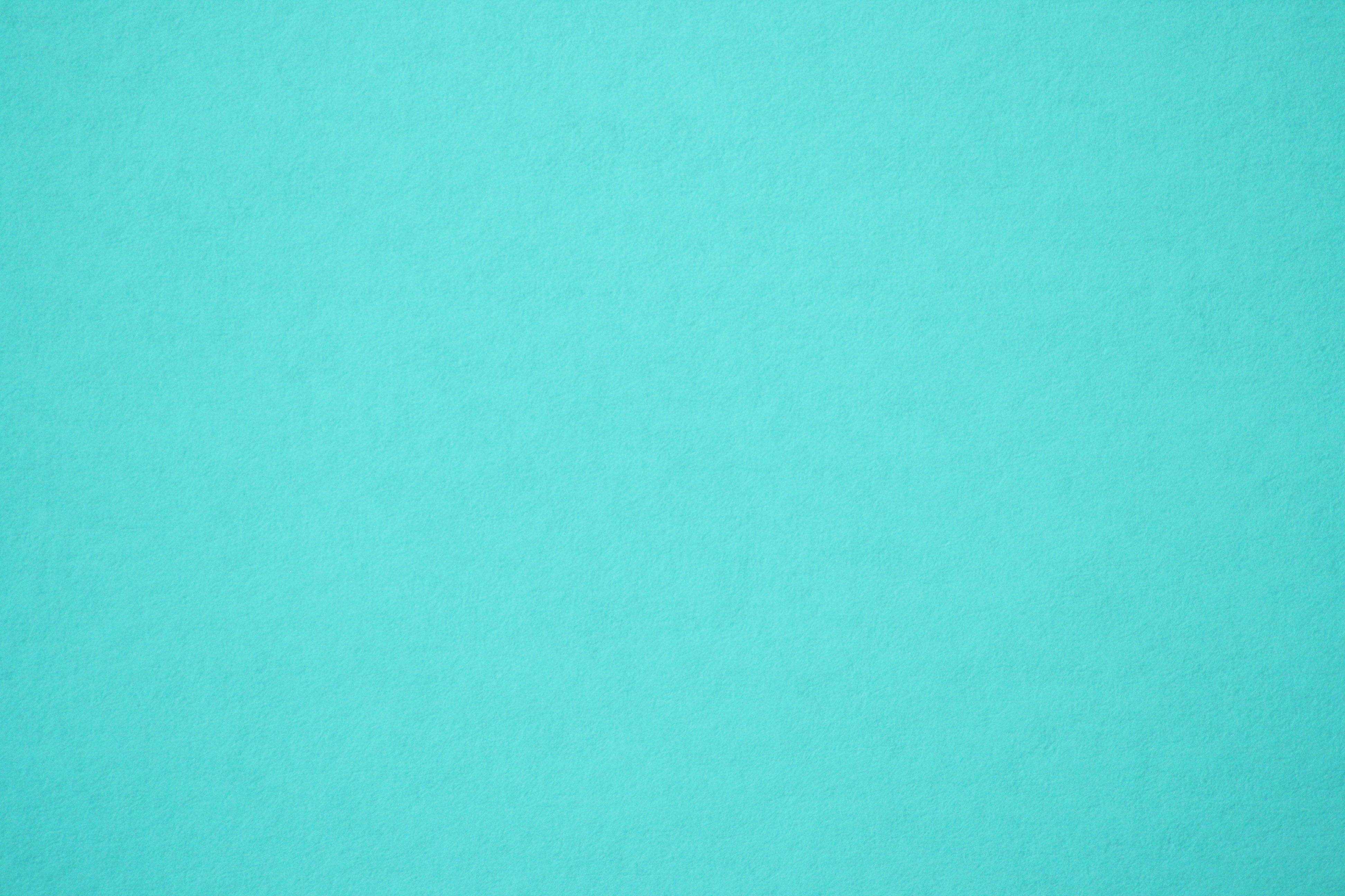 Wallpapers For > Light Turquoise Background